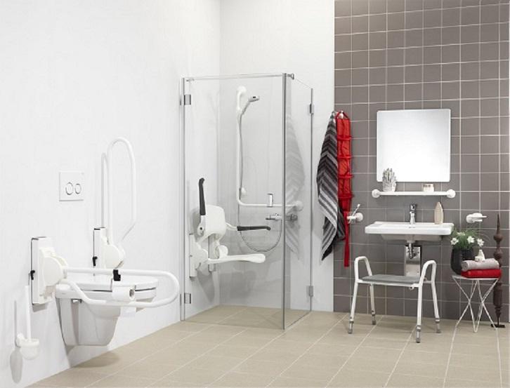 Sanitair – Loodgieter van Hattem Delft