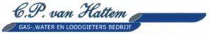 Loodgieter van Hattem Delft